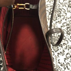 Beautiful bag in great condition
